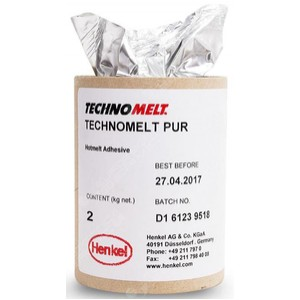 HENKEL TECHNOMELT PUR 6217