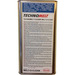 HENKEL TECHNOMELT CLEANER MELT-O-CLEAN очиститель
